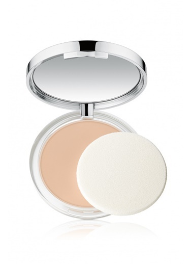 Clinique Beyond Perfecting Pudra - Neutral Ten